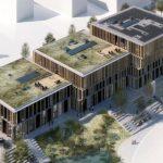Projektbillede - AAU Science and Innovation Hub